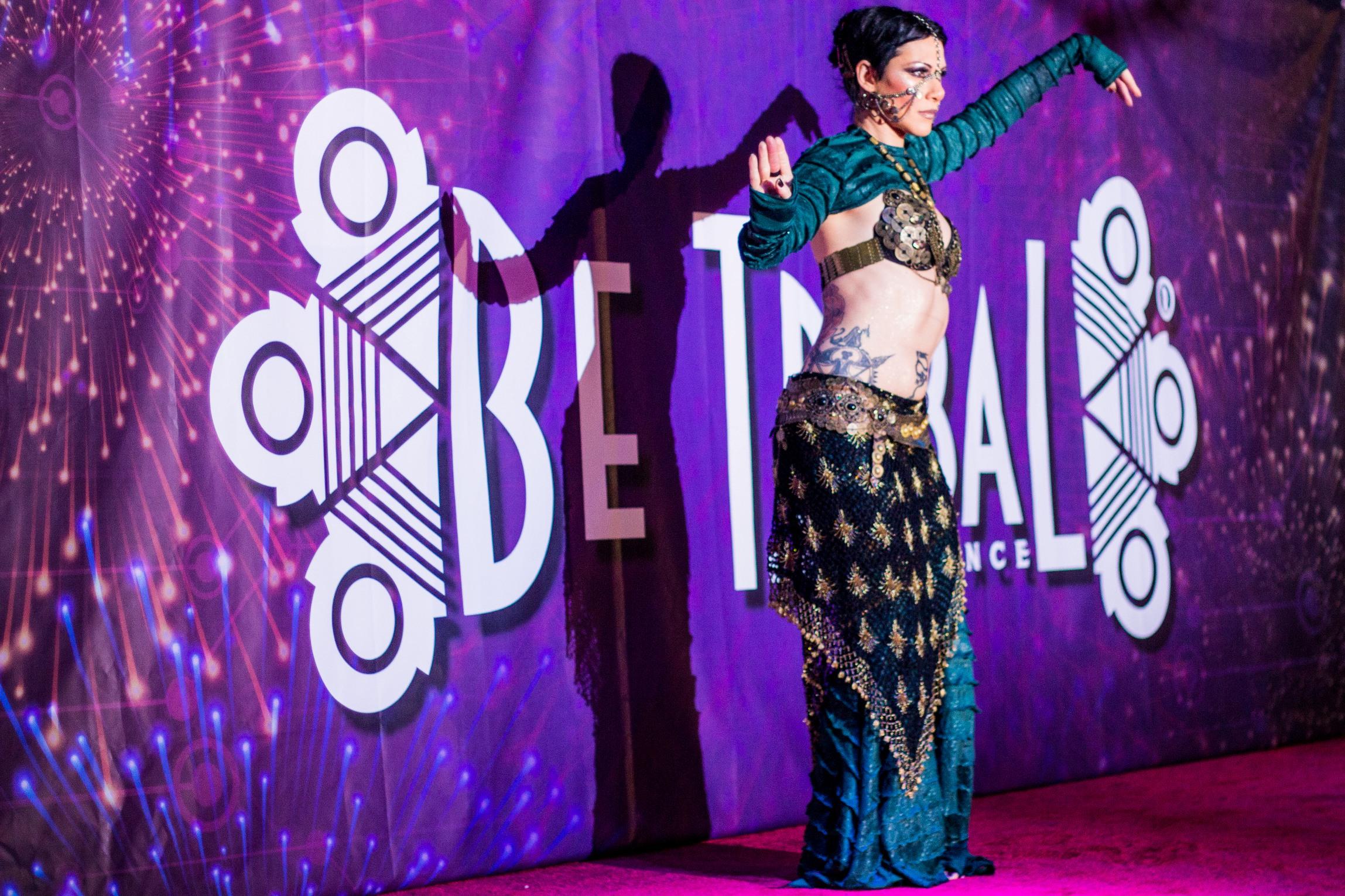 Be Tribal Bellydance 2017 A04