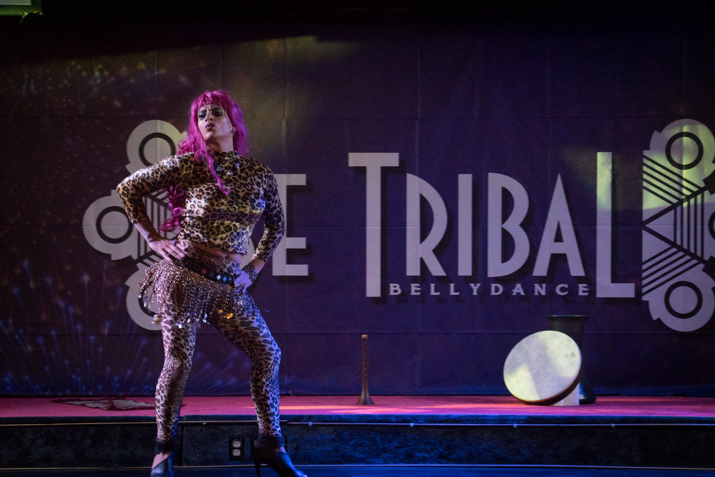 Be Tribal Bellydance 2018 A06