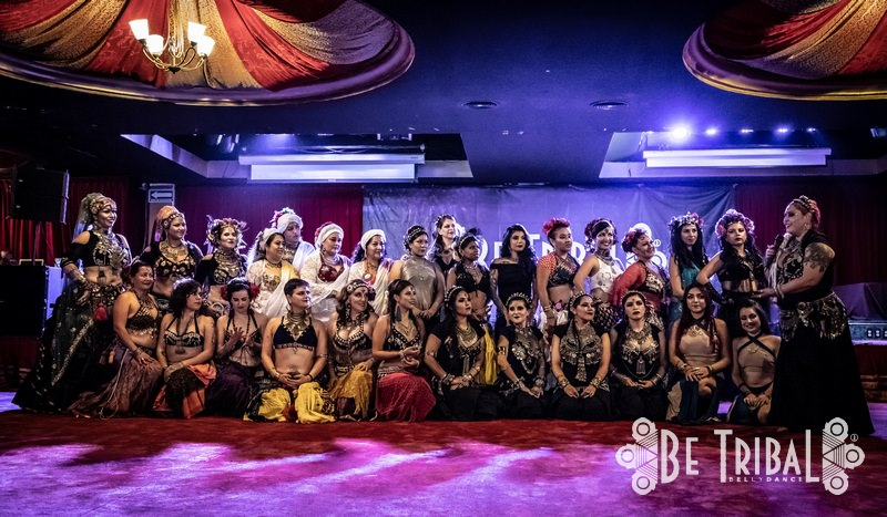 Be Tribal Bellydance 2018 A14