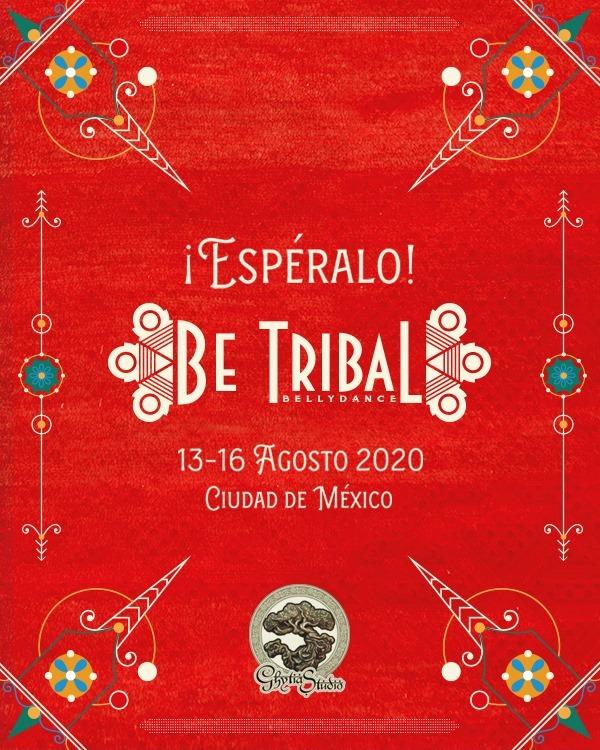 BTBD 2020 - A Esperalo
