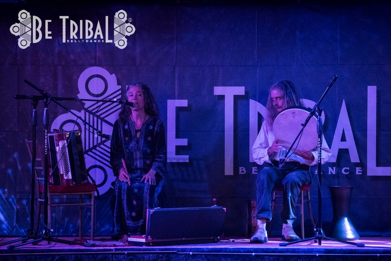 Be Tribal Bellydance 2018 A02